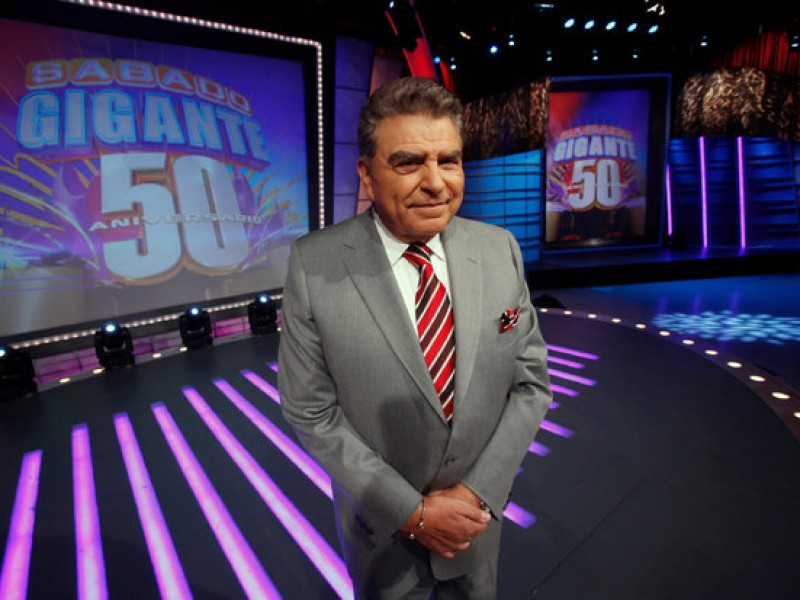 ¿A cuánto asciende la fortuna de Don Francisco? ¿Cuál es la fortuna de don Francisco? ¿Cuánto es la fortuna de don Francisco? ¿Cuánto es la fortuna de Mario Kreutzberger,Don Francisco?