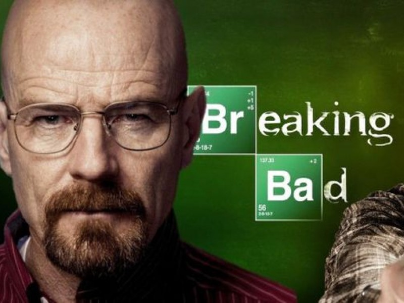 Descargar breaking bad sub español hd mega ✅